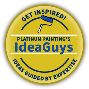 IdeaGuys logo
